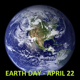 256px-Earth_Day_-_Earth_from_Space
